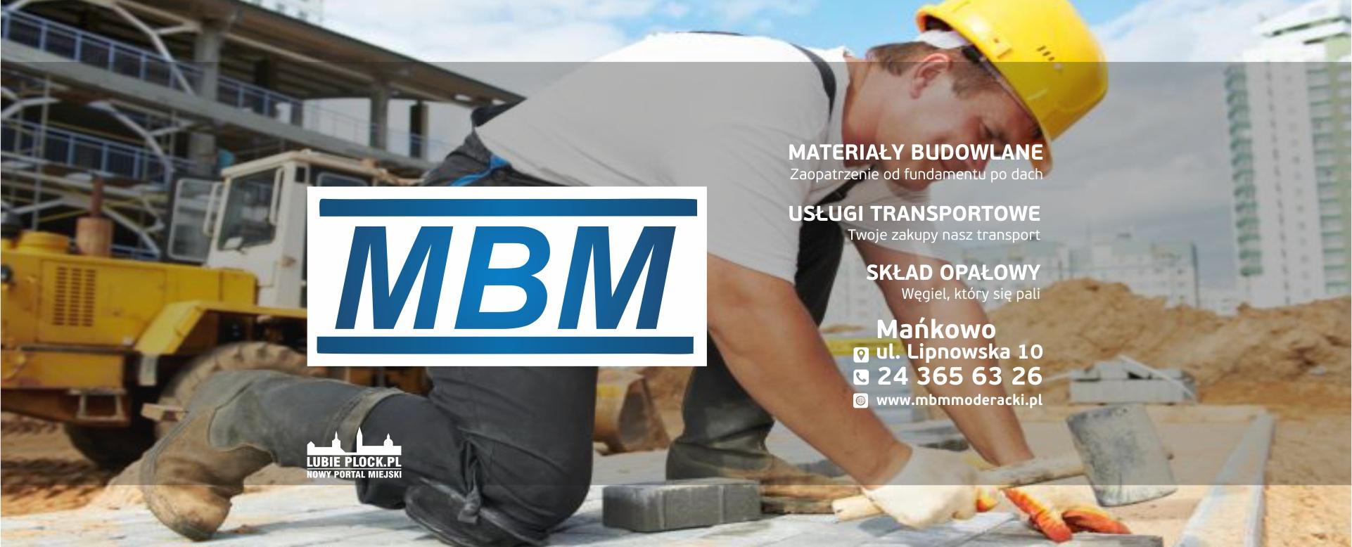 mbm2-small