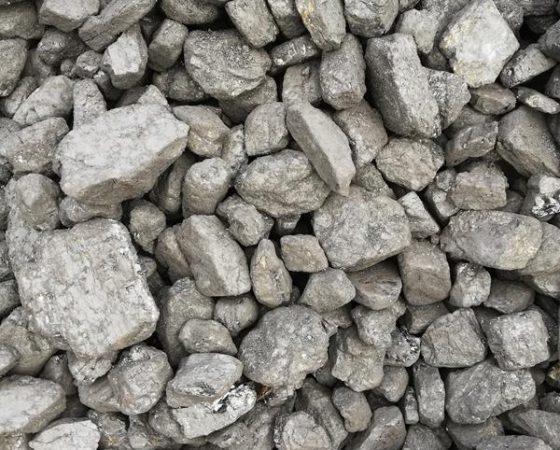 Węgiel Orzech Pośredni 25' – Luz