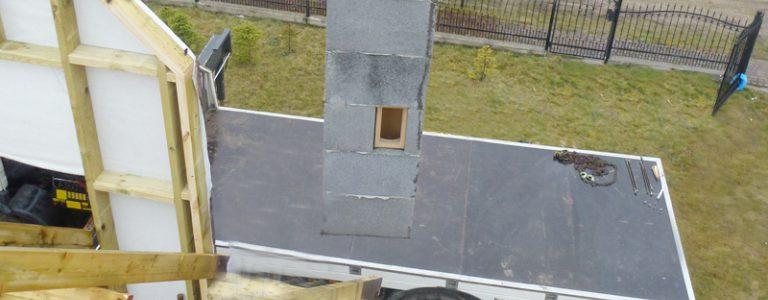 Postaw na nowoczesny komin! – Jak wygląda? Sprawdź